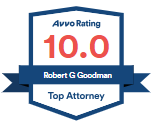 10 Rating